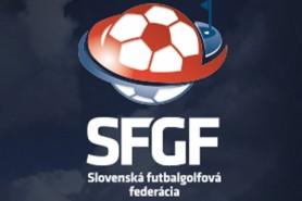 FutbalGolf
